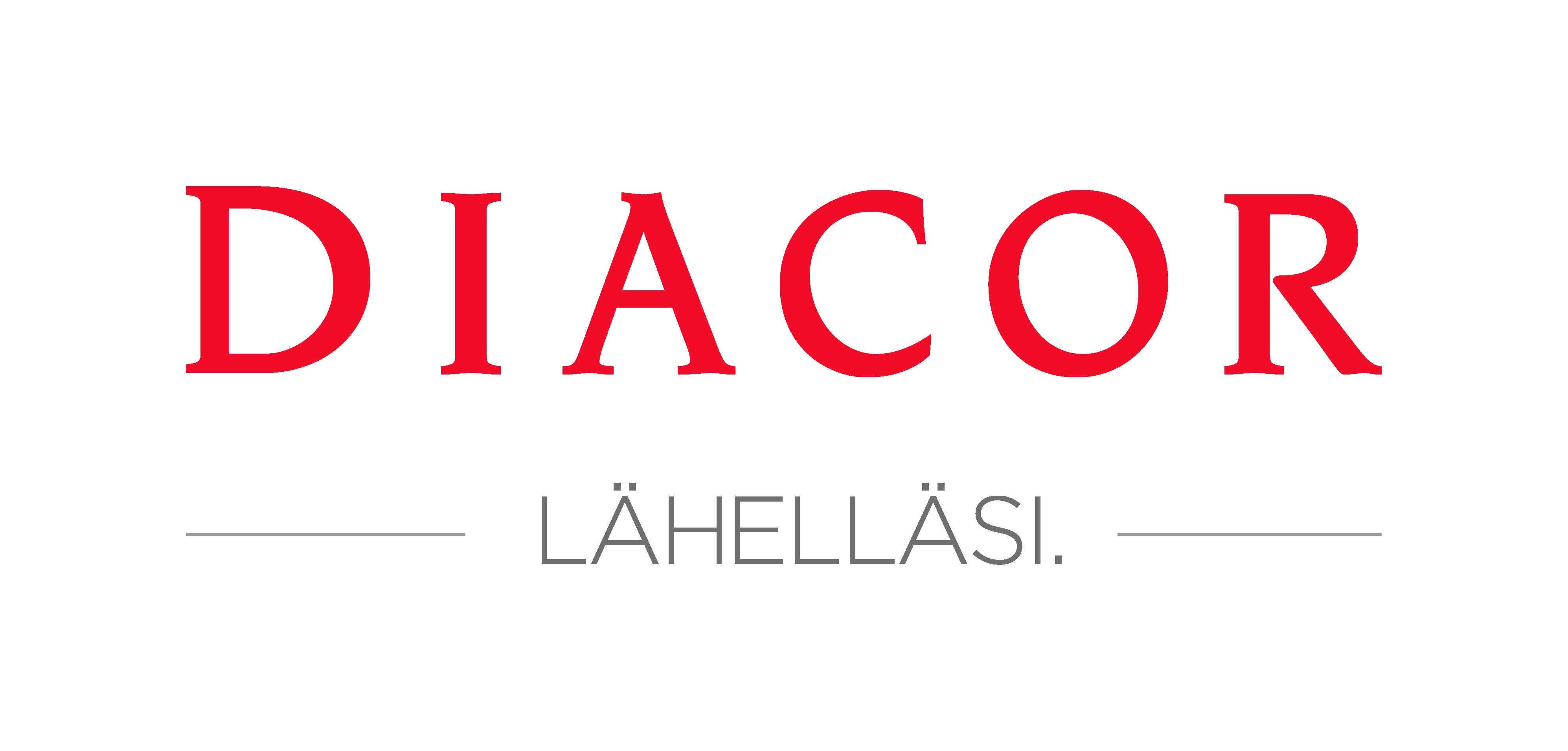 diacor_lahellasi_negatausta