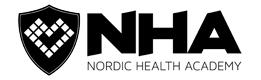 NHA Personal trainingin uusi taso